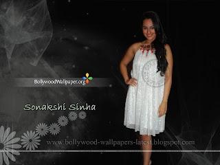 Sonakshi Sinha wallpaper