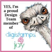Digi Stamps 4 Joy