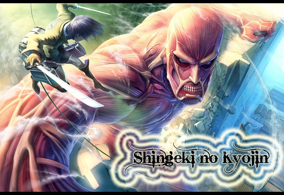 Shingeki no Kyojin serie Shingeki+no+Kyojin+Anime-ASD+c%C3%B3pia
