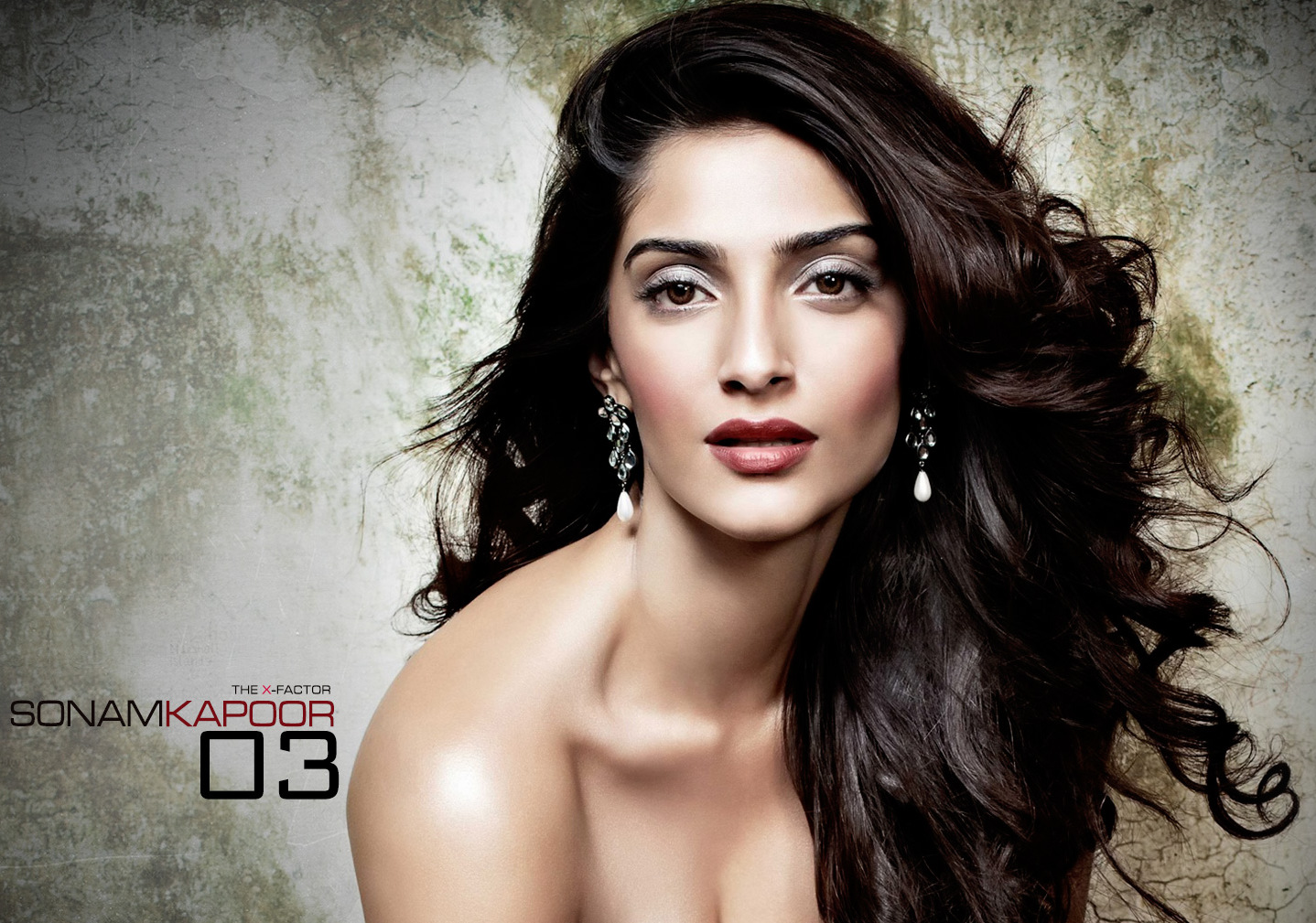 sonam kapoor actress hot photoshoot