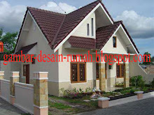 gambar desain rumah