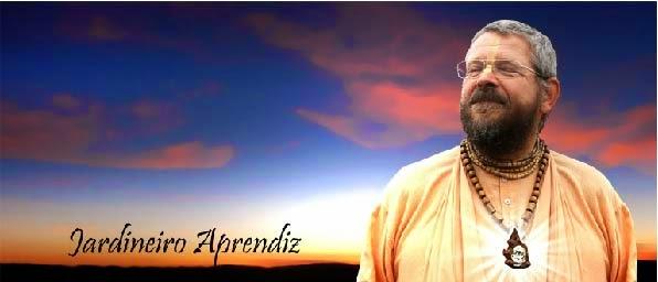 dasah Mangal Swami