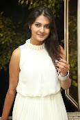 Neha deshpande glamorous photos-thumbnail-4