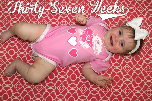 http://meetthegs.blogspot.com/2014/03/lilly-anne-37-weeks.html
