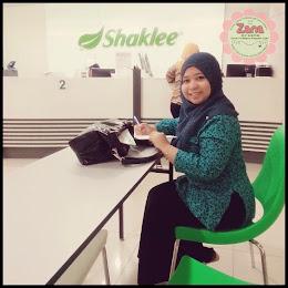 Mentor Shaklee ID 910244