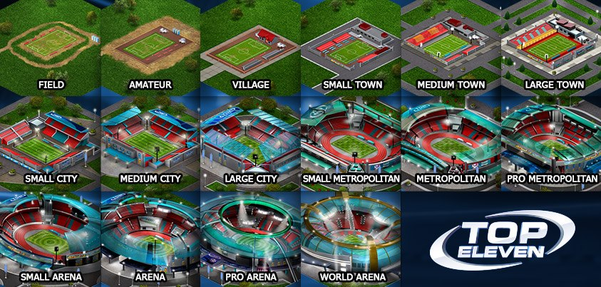 Download Top Eleven Football Manager Cheats Tool Free  glitch