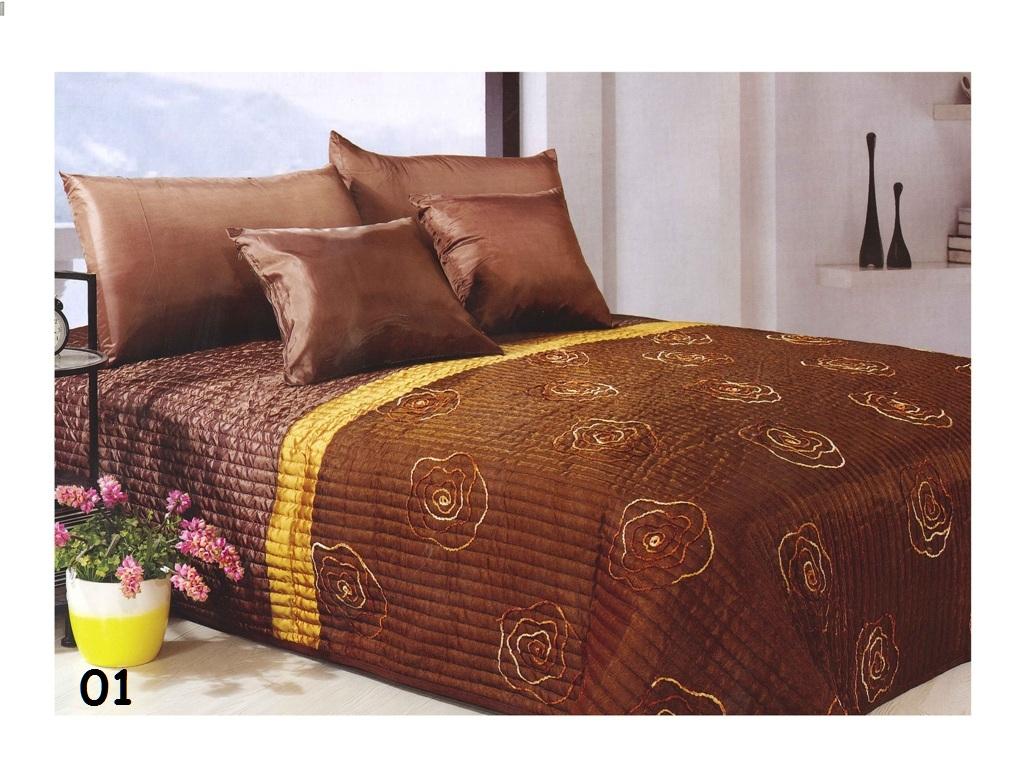 Colchas edredones sabanas ropa de cama economicas baratas - Colchas para sofas baratas ...