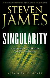 http://www.bakerpublishinggroup.com/books/singularity/319450
