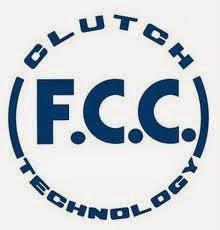 FCC Indonesia