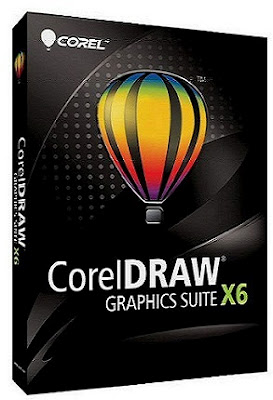 CorelDRAW Graphics Suite X6 superdownload.us Download CorelDRAW Graphics Suite X6 2012  ATIVADO