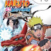 Free Download Naruto Shippuden Dragon Blade Chronicles 2011 Full version PC Games