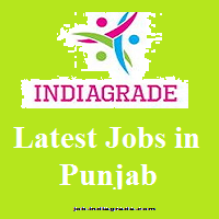 Jobs in Punjab 2016