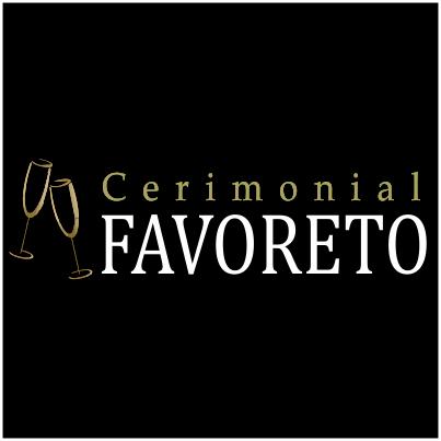 Cerimonial Favoreto