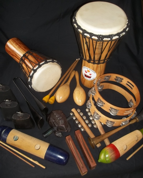ethnic drums Various ethnic drums playing techniquestank drum diaries - anello capuano provided to ilclip by independent digital ethnic drums native meditation zone ethnic meditation of shaman: 50.
