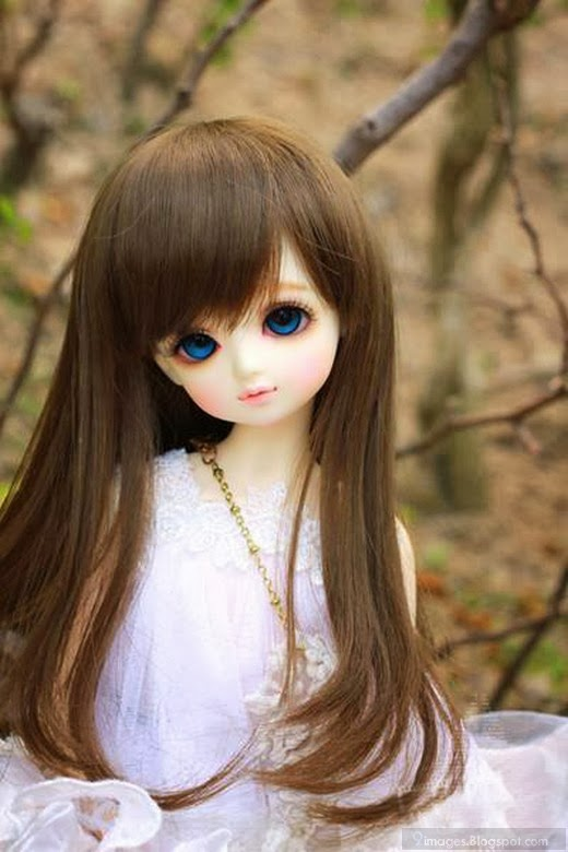 Cute Sad Dolls Images | Holidays OO