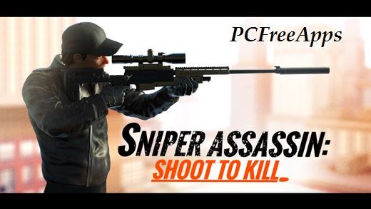 sniper-3d-assassin-for-pc
