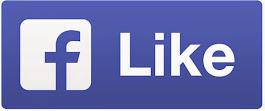Team Facebook Page