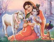 God Krishna Wallpapers Dimensions: 1551x1210 / Size: 302 Kb
