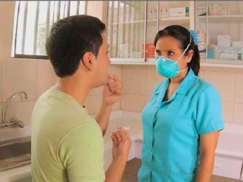 Anuncian clausura en Tarija del laboratorio de tuberculosis