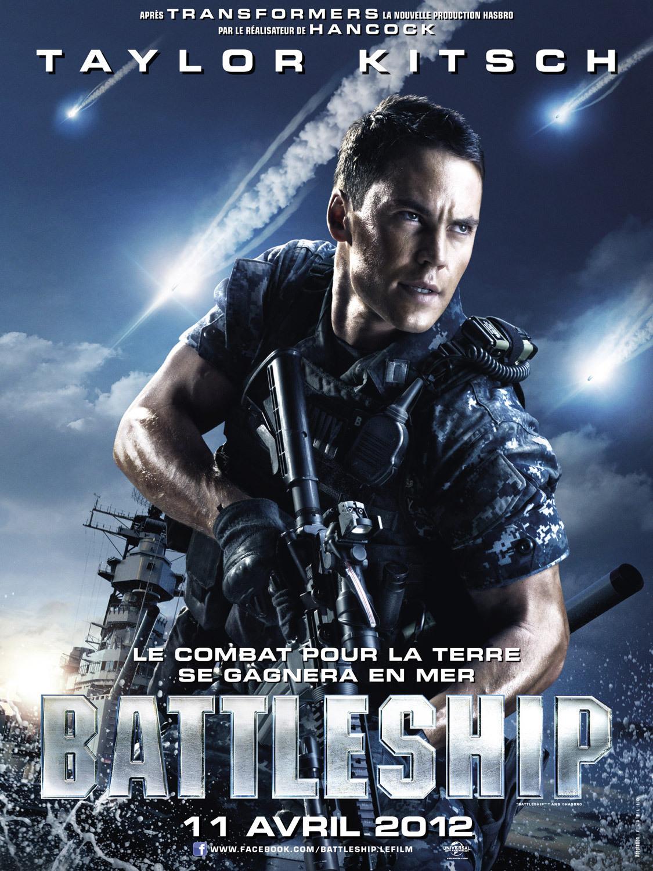 http://1.bp.blogspot.com/-Zui6cQwlO8U/UEB_CAy1t8I/AAAAAAAABI8/FrynHwpuz-A/s1600/Battleship.jpg