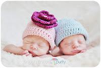 tr001-Nashville-TN-Newborn-Twin-Photogra