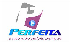 Ouça a nova radioweb da cidade