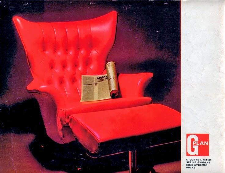 D O M M I D M O D World 39 S Most Comfortable Chair