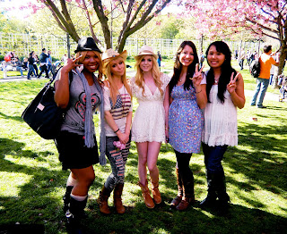 gyaru meetup new york