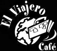 El Viajero Café