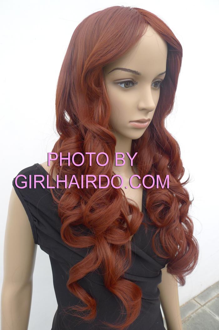 http://1.bp.blogspot.com/-Zun6ywcDzkk/UcsJuGItDLI/AAAAAAAAMuo/wkDF_s4vkvI/s1600/GIRLHAIRDO+086.jpg