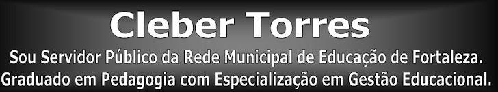 Cleber Torres