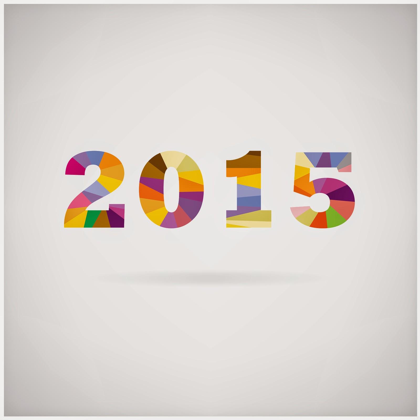 2015: un resumen ~ Roberto Carrasco #escritor