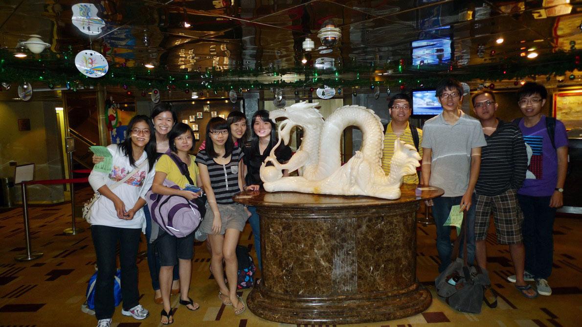 Leisure world casino cruise casino citadel game online