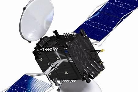 احدث ترددات نايل سات 2015 - احدث قنوات القمر الجديد مدار النايل سات بتاريخ اليوم 8-10-2015