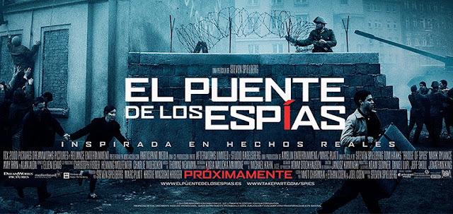 Spielberg, Joel Coen, Ethan Coen