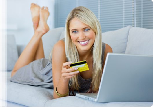 Advance America Online Loans : No Faxing, No Hassle.!!!