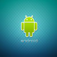 android hd games,download hd games,Download gameloft games,samsung galaxy s plus games