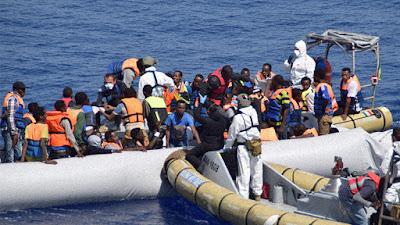 la-proxima-guerra-terroristas-de-al-qaeda-entran-en-europa-camuflados-como-refugiados