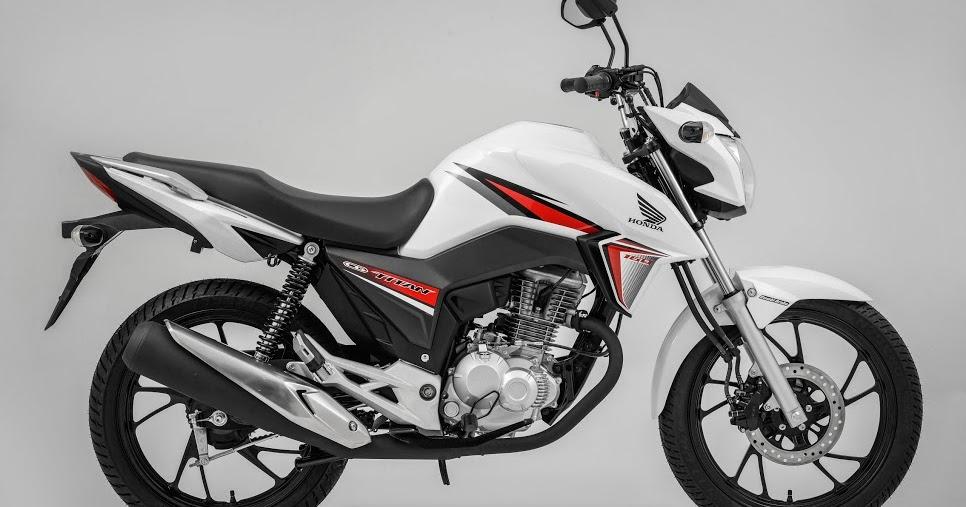 Yamaha Xt 660R (Leia a Descrição) - Motos | Meiota 660