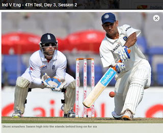 MS-Dhoni-IND-v-ENG-4th-TEST-Day3