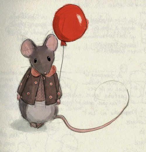 cuento - ratoncito perez