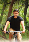 Mahesh Babu photos from Srimanthudu-thumbnail-11
