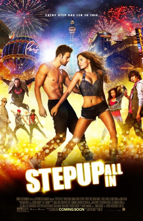 step up all in mp4 sub indo