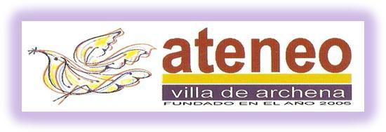 Ateneo Villa de Archena