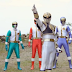 Power Rangers Super Megaforce - Próximo capítulo, 'The Perfect Storm'