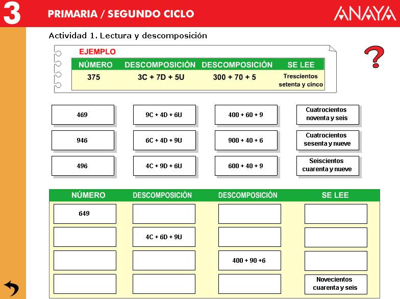 http://www.ceiploreto.es/sugerencias/A_1/Recursosdidacticos/TERCERO/datos/03_mates/U01/01.htm