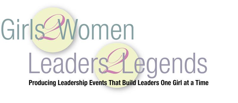 Girls2   Women-Leaders2    Legends