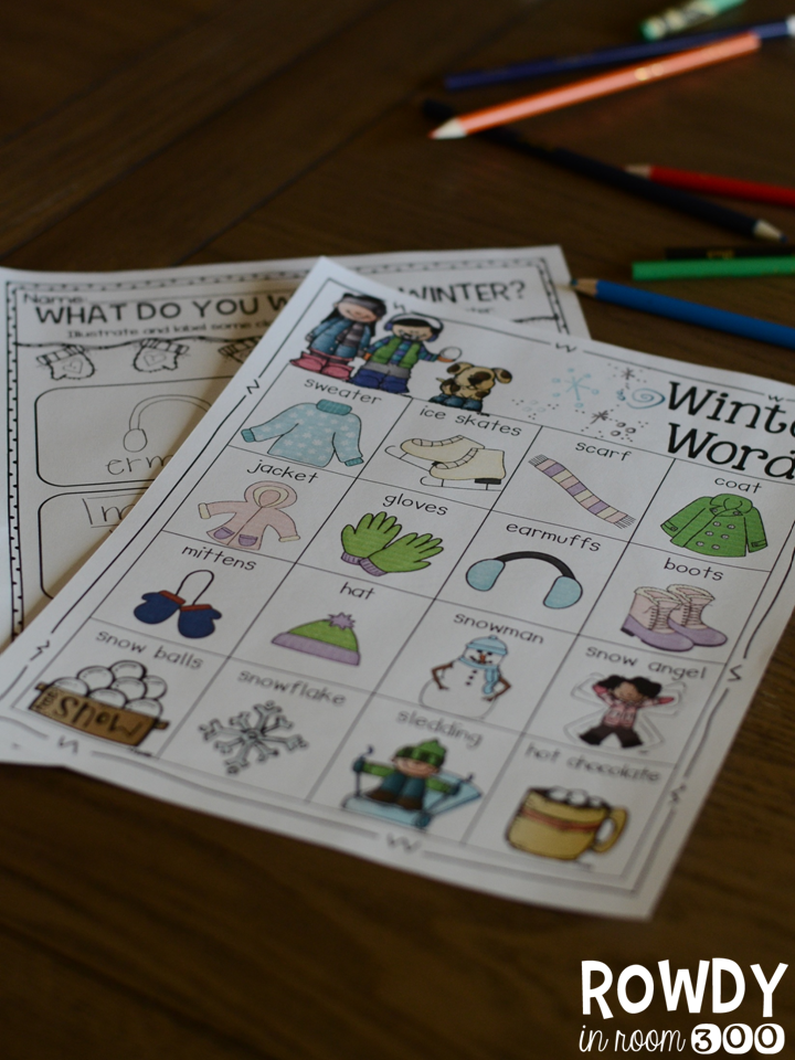 http://www.teacherspayteachers.com/Product/Winter-Writing-Common-Core-Aligned-1629080