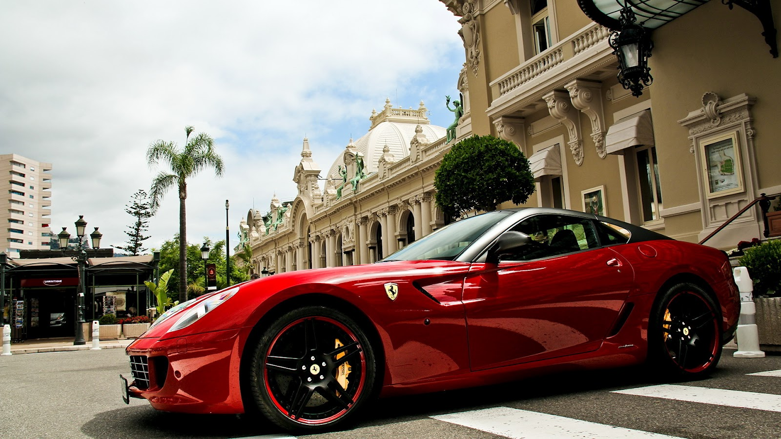 http://1.bp.blogspot.com/-Zv0e1WKLg_w/T8WqLtcsstI/AAAAAAAAeTM/izHYrKpIddw/s1600/Ferrari-599-GTO_Wallpapers-1080p-de-Carros.jpg