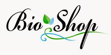 http://www.bioshop.com.pl/